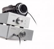 Zubehör HiFi Burson Audio Conductor, Burson Audio Soloist im Test , Bild 1