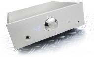 Kopfhörerverstärker Burson Audio Conductor Virtuoso mit 9018 DAC im Test, Bild 1