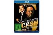 Blu-ray Film Ca$h (EuroVideo) im Test, Bild 1