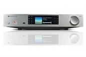 DLNA- / Netzwerk- Clients / Server / Player Cambridge Audio CXN im Test, Bild 1