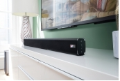 Soundbar Cambridge Audio TVB2 (V2) im Test, Bild 1