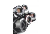 Camcorder: Camcorder für den großen Bildschirm, Bild 1