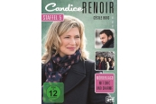 DVD Film Candice Renoir S5 (Edel: Motion) im Test, Bild 1
