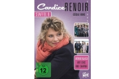 DVD Film Candice Renoir S6 (Edel:Motion) im Test, Bild 1