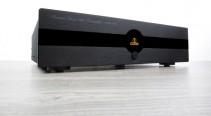 Phono Vorstufen Canor TP306 VR+ im Test, Bild 1