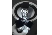 Lautsprecher Surround Canton Chrono 5.2 im Test, Bild 1