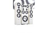 Lautsprecher Surround Canton GLE 496.2 - 5.1-Set im Test, Bild 1