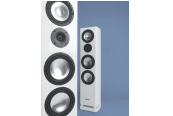 Lautsprecher Stereo Canton Reference 5.2 im Test, Bild 1