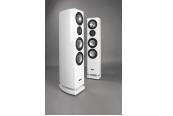 Lautsprecher Stereo Canton Reference 7.2 DC im Test, Bild 1