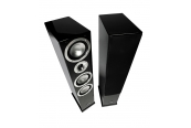 Lautsprecher Stereo Canton SL580 im Test, Bild 1