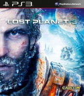 Games Playstation 3 Capcom Lost Planet 3 im Test, Bild 1