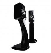 Lautsprecher Stereo Capriccio Continuo Admonitor Premiere im Test, Bild 1