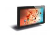 Tablets Captiva PAD 10.1 FHD LTE im Test, Bild 1