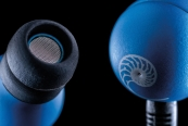 Kopfhörer InEar Cardas A8 im Test, Bild 1