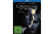 Blu-ray Film Careful What You Wish For (Universum) im Test, Bild 1