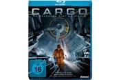 Blu-ray Film Cargo (Ascot) im Test, Bild 1