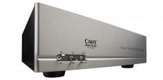 Phono Vorstufen Cary Audio PH 302 MK II MM/MC im Test, Bild 1