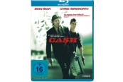 Blu-ray Film Cash (Ascot) im Test, Bild 1