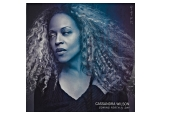 Schallplatte Cassandra Wilson Coming - Forth by Day (Sony Music) im Test, Bild 1