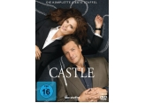 Blu-ray Film Castle S7 (Disney) im Test, Bild 1