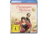 Blu-ray Film Champagner & Macarons (Tiberius Film) im Test, Bild 1