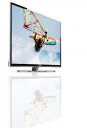 Fernseher Changhong 50C2000IS im Test, Bild 1