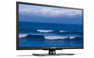 Fernseher Changhong LED32C2200DS im Test, Bild 1