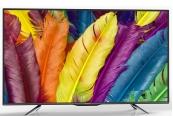 Fernseher Changhong LED40D1100ISX im Test, Bild 1
