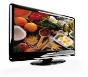 Fernseher Changhong LF24T699 im Test, Bild 1
