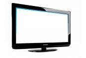 Fernseher Changhong LF32T699D im Test, Bild 1