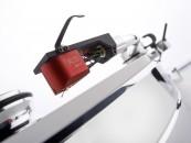 Tonabnehmer Charisma Audio MC-1 im Test, Bild 1