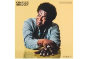 Schallplatte Charles Bradley - Changes (Dunham Records) im Test, Bild 1
