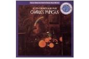 Schallplatte Charles Mingus – Let My Children Hear Music (Columbia) im Test, Bild 1