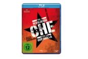 Blu-ray Film Che - Teil 1 & 2 (Senator) im Test, Bild 1