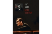 Schallplatte Chet Baker - Alone Together (Jazz Images) im Test, Bild 1
