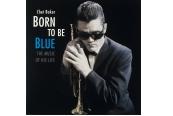 Schallplatte Chet Baker - Born to Be Blue (Jazz Wax Records) im Test, Bild 1