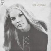 Schallplatte Chi Coltrane (Columbia) im Test, Bild 1