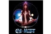 Download Chi Might (Selbstvertrieb) im Test, Bild 1