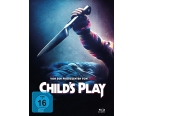 DVD Film Child´s Play (Universum Film) im Test, Bild 1
