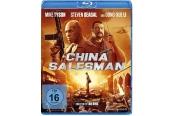 Blu-ray Film China Salesman (Eurovideo) im Test, Bild 1