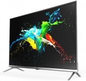 Fernseher CHiQ L32G5000 im Test, Bild 1