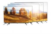 Fernseher CHiQ L32H7L/N, CHiQ U43H7L/N, CHiQ U50H7L/N, CHiQ U55H7L/N, CHiQ U58G7N im Test , Bild 1