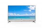 Fernseher CHIQ U40E6000 im Test, Bild 1