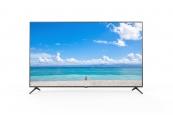 Fernseher CHIQ U50E6000 im Test, Bild 1