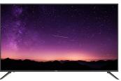 Fernseher CHIQ UHD65E6200ISX2 im Test, Bild 1