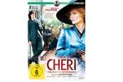 DVD Film Chéri (Prokino) im Test, Bild 1