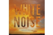 Schallplatte Christoph Pepe Auer – White Noise (o-tone music / Sessionwork Records) im Test, Bild 1