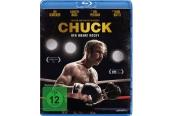 Blu-ray Film Chuck – Der wahre Rocky (Splendid) im Test, Bild 1