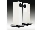 Lautsprecher Stereo Cito Audio Modell 5 im Test, Bild 1