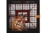 Schallplatte Claus Boesser-Ferrari / Thomas Siffling - Songs: Live at the Pawnshop (Jazznarts) im Test, Bild 1